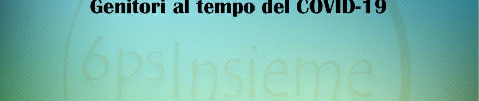 """Webinar formativi di """"6psinsieme"""""""