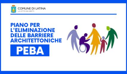 Per una Latina inclusiva. Partecipazione, programmazione e coordinamento